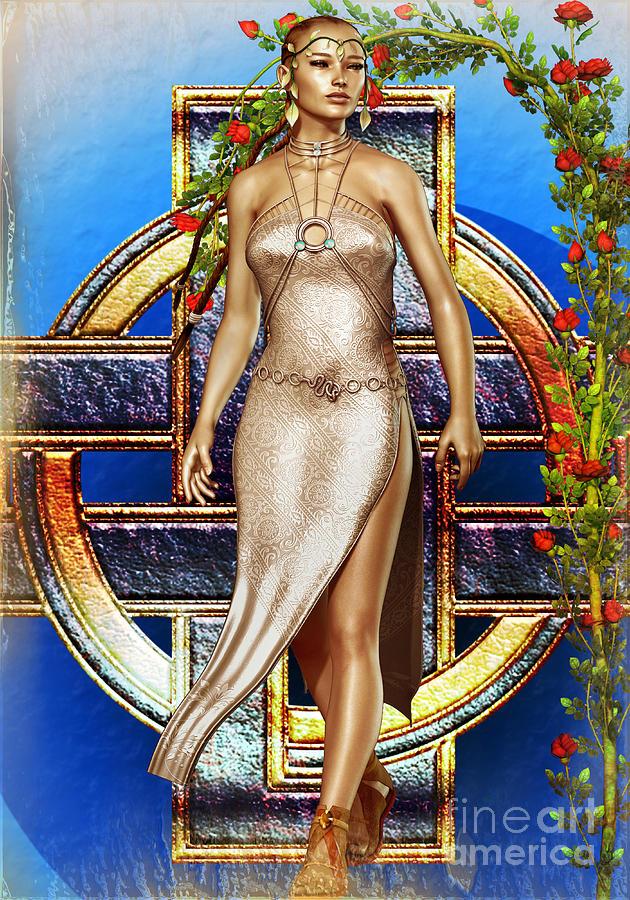 americas digital goddess - 630×900