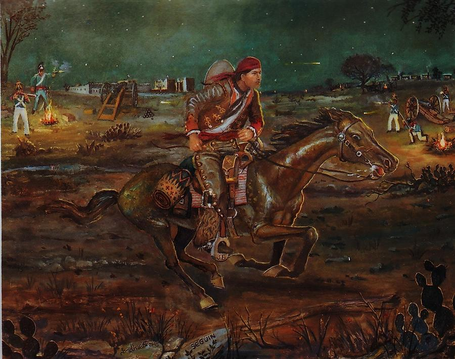 juan seguín 2 the texas revolution terms & names stephen austin tejano antonio lópez de santa anna sam houston william travis juan seguín battle of.