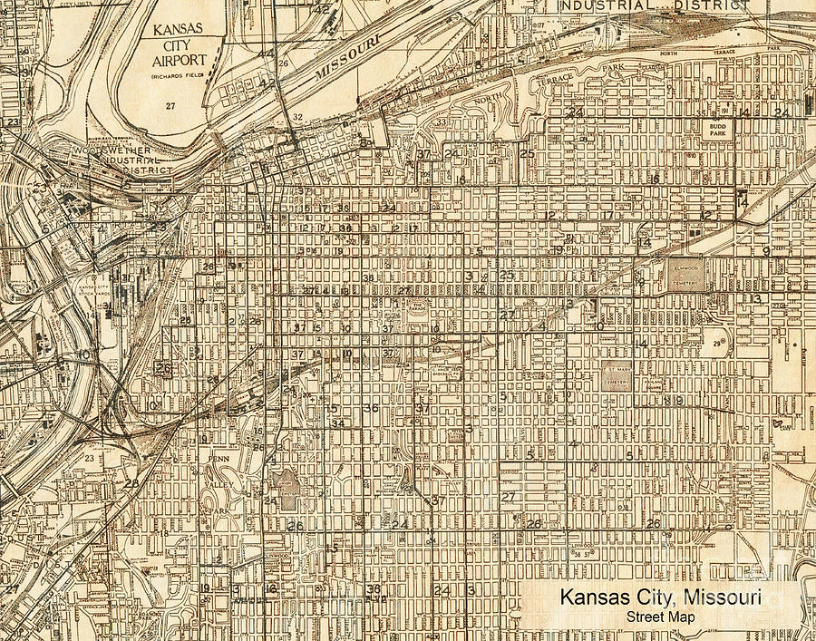 Kansas City Area Street Map on kansas city metro area counties, kansas city downtown hotels, topeka city street map, kansas city bad neighborhoods, kansas city mo, kansas city ks, kansas city hospital, kansas city history, la crosse area street map, overland park kansas crime map, weather topeka ks map, manhattan kansas map, kansas city in two states, kansas city metropolitan area, kansas city casino hotel, northland kansas city street map, kansas city map street guide, kansas city streets names, easy kansas highway map,