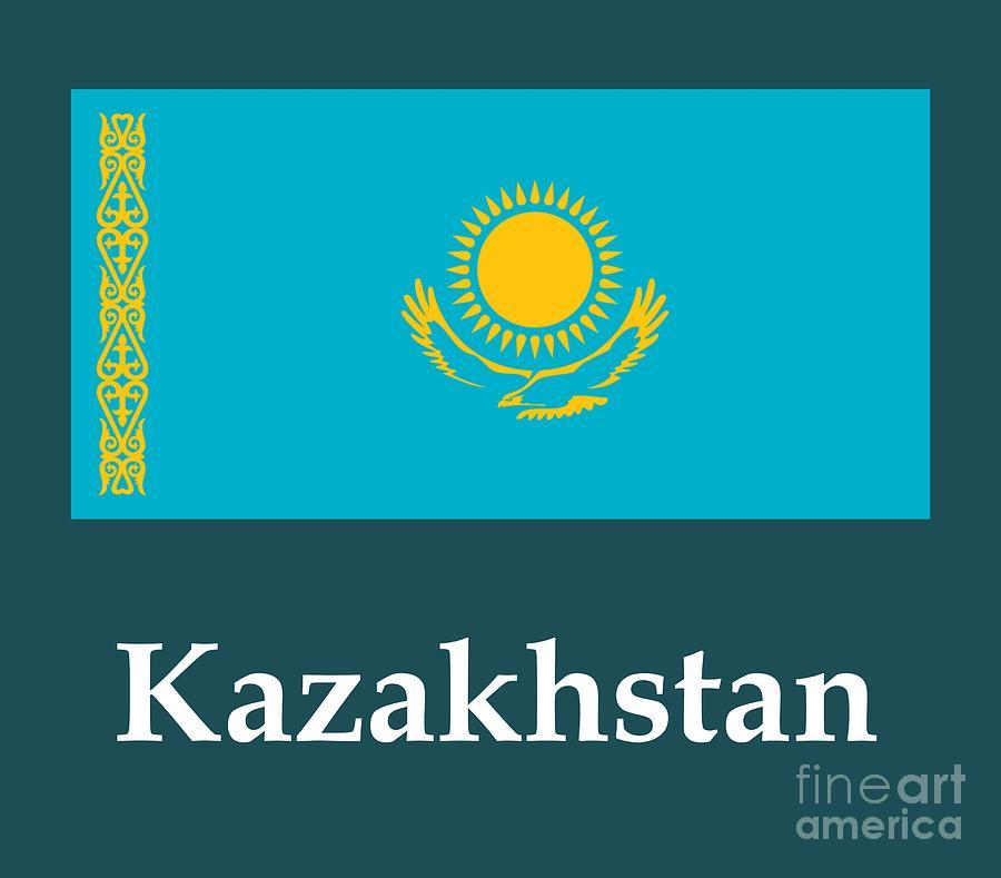 Image result for kazakhstan name