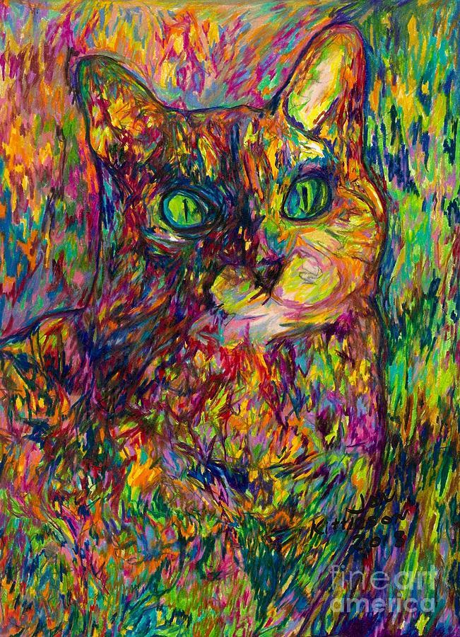 Kellogg by Jon Kittleson