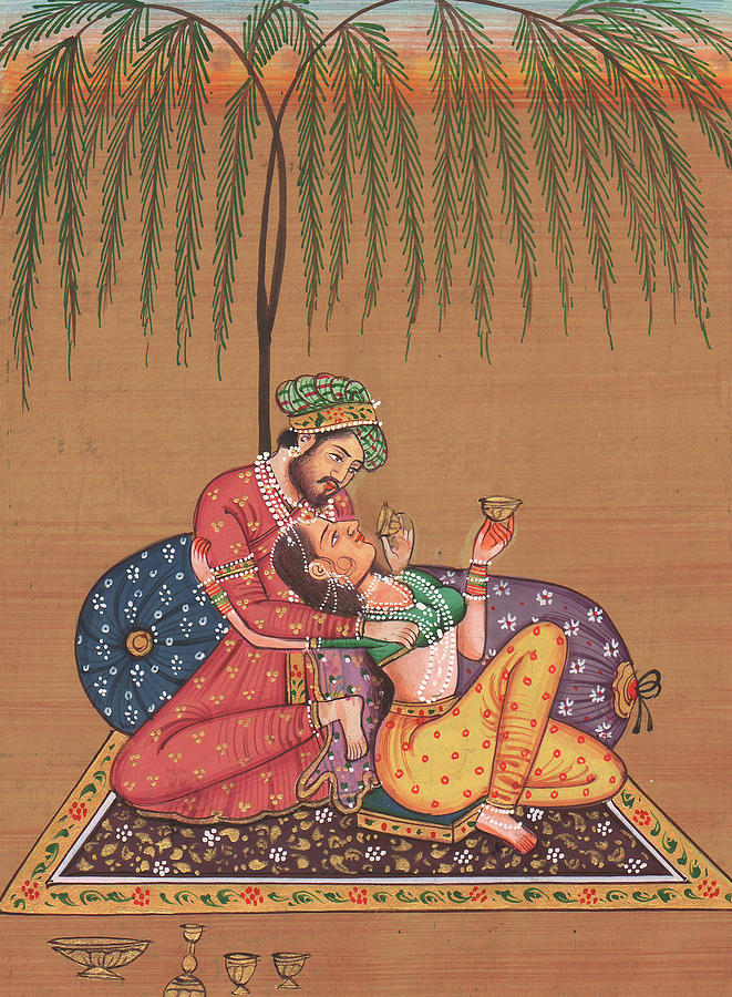Indian kamsutra porn-7998