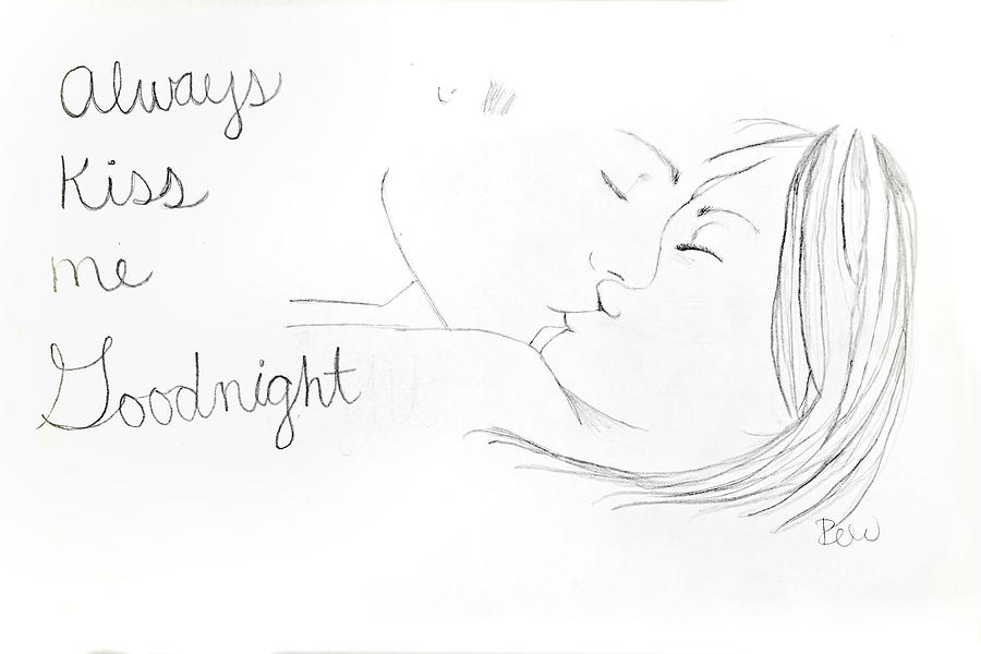 Line Art Couple : Couple drawing images at getdrawings free for personal use
