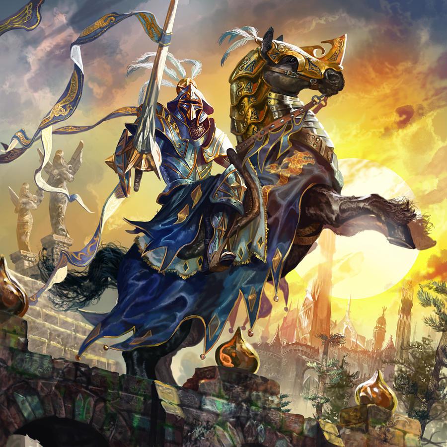 [Reclutamiento] Noche de Muerte Knight-of-new-benalia-ryan-barger
