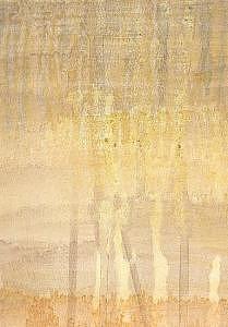 La Noche Painting by Emilio B Campo- Diaz