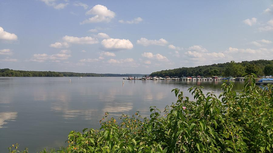 smith lake chatrooms Examine a guide to recreational opportunities, rentals, real estate, hotels and  cultural events in the water district of smith lake.
