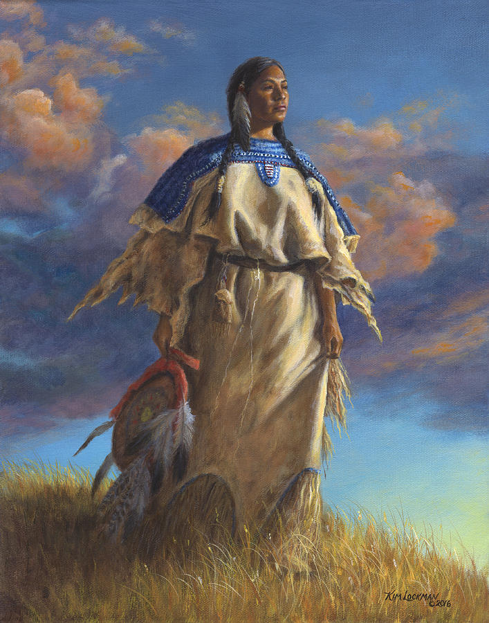 lakota chatrooms Chat room follow us facebook 6,402fans latest news 'lakota standing  rock sioux tribe, my family' august 30, 2018.