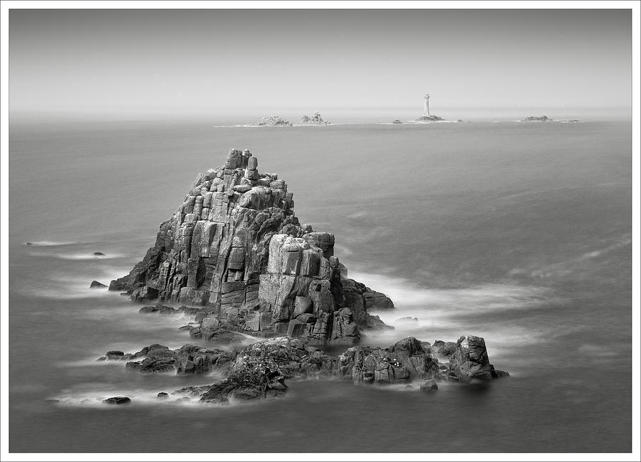 Land's End by Richard Greswell