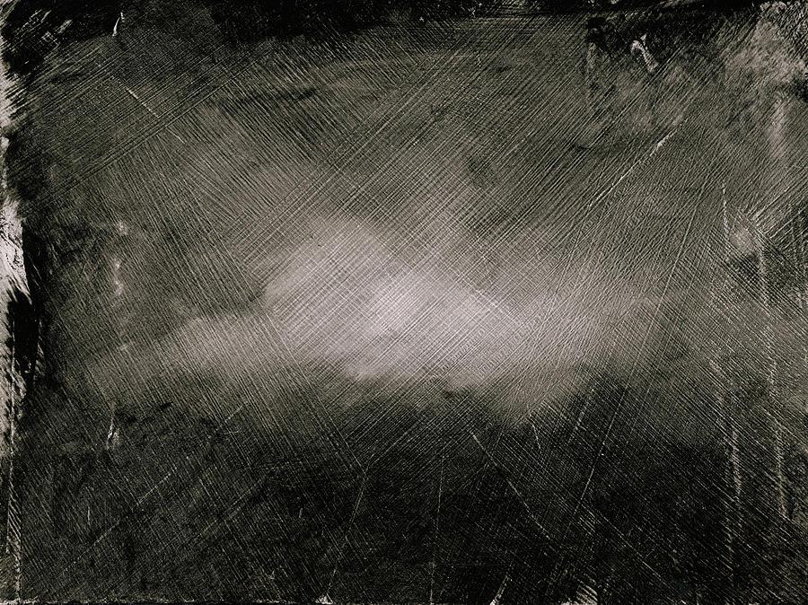 Landscape Painting - Landscape 9 by Christian Klute