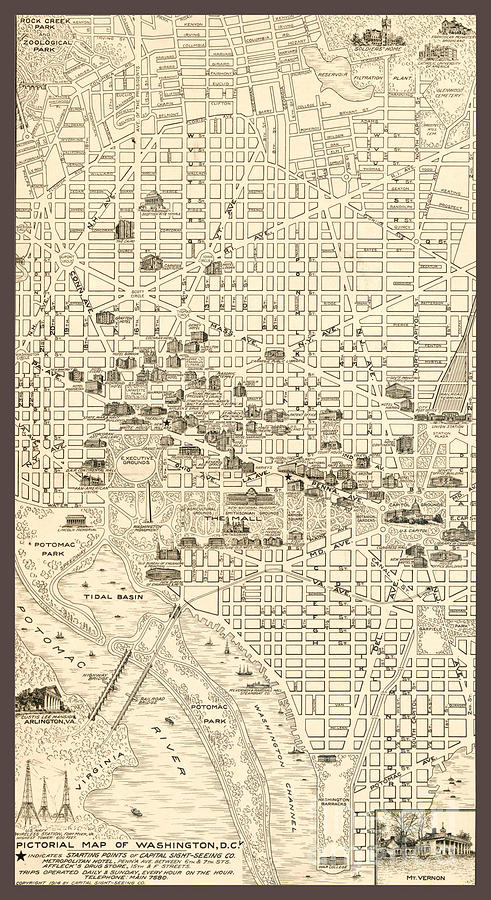 Large Decorative Map Of Washington Dc City And Landmarks by Pd on map of buenos aires landmarks, map of downtown dc area, map showing metro stops dc, map of dc monuments tour, map of athens landmarks, map of dc buildings, map of venice grand canal, map of tokyo landmarks, map of south side, map washington dc historic site, map of dc monuments and museums, washington state landmarks, washington historical landmarks, map of alabama landmarks, map of idaho landmarks, map of things to do in dc, map of dc with attractions, map of las vegas landmarks, map of thailand temples, george washington landmarks,