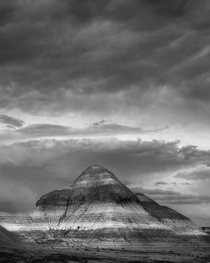 National Park Photograph - Layered Arizona by Joseph Smith