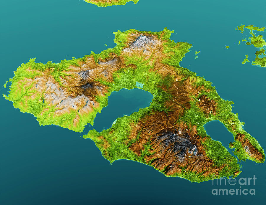 [Image: lesbos-island-topographic-map-3d-view-co...mspott.jpg]