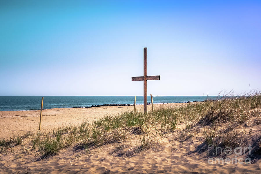 Let There Be Peace by Colleen Kammerer
