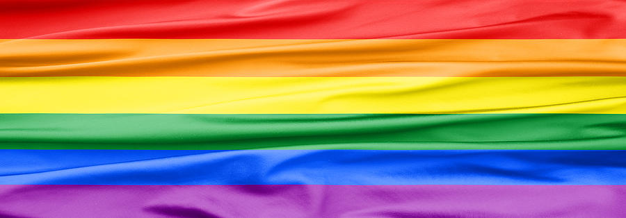 lgbt-rainbow-banner-semmick-photo.jpg