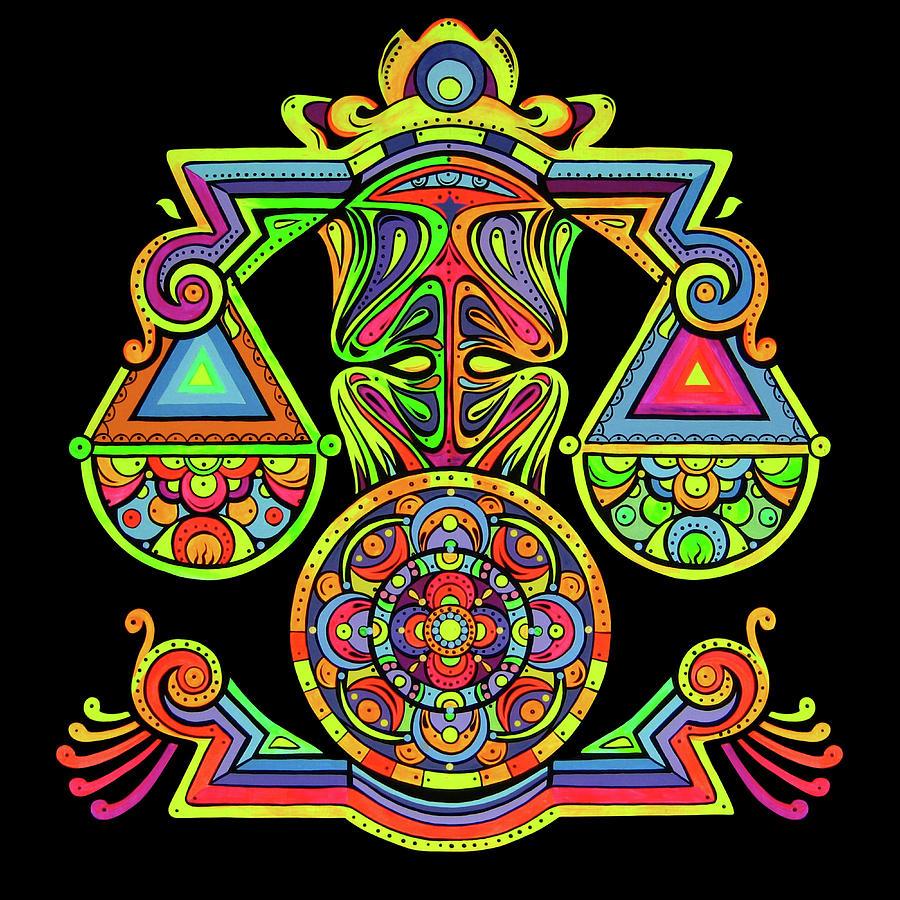 Image result for Zodiac by Olga Lomanova
