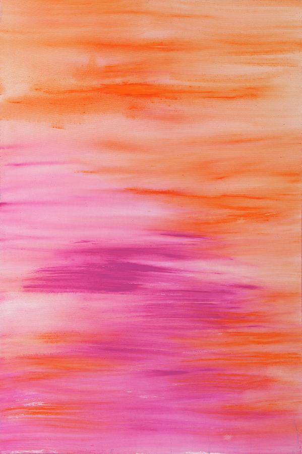Light like Love by Angela Bushman