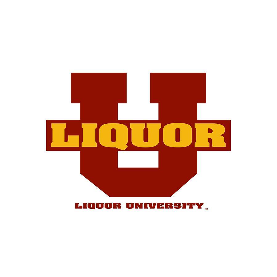 Liquor U by DB Artist