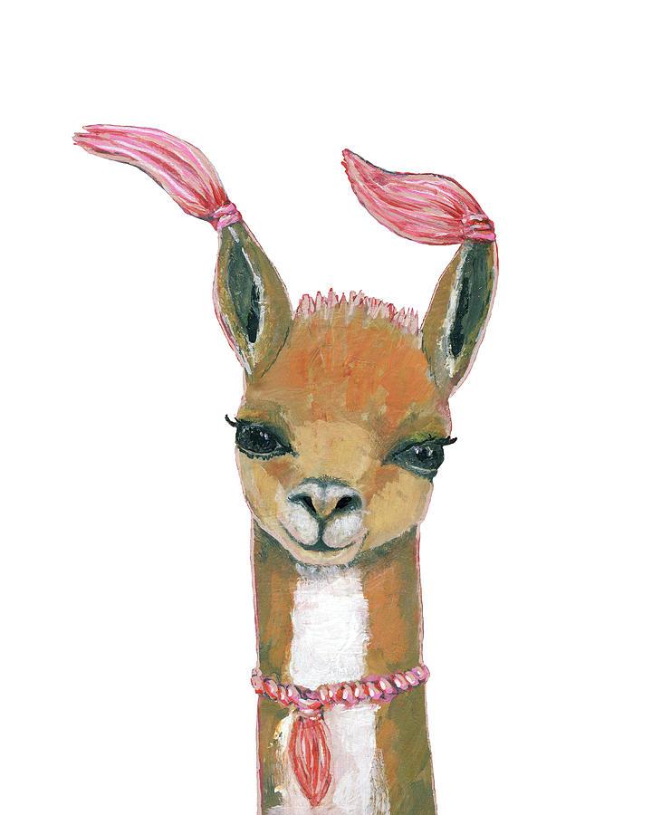 [Image: llama-blenda-studio.jpg]