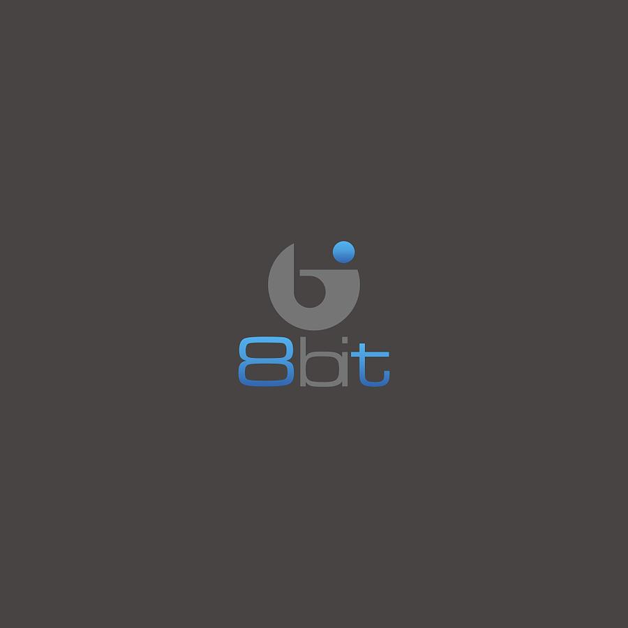 Logo Design Drawing - Logo by Surya Sardju