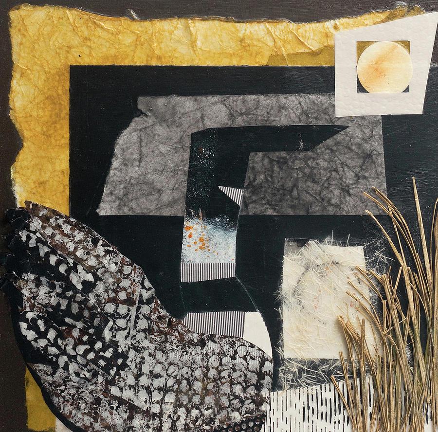 Loon by Cheryl Goodberg