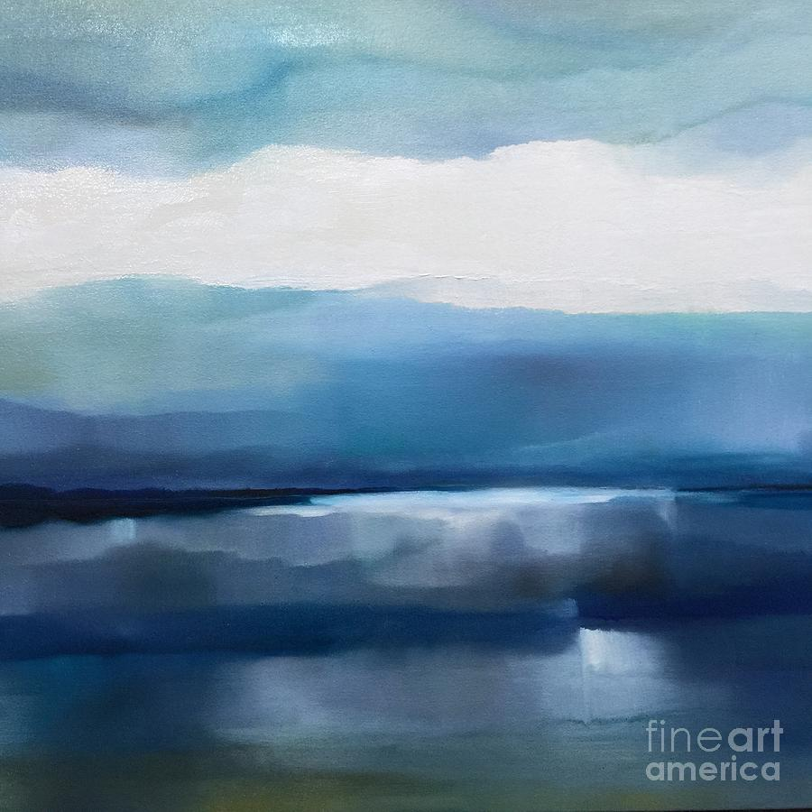 Lord Howe by Deborah Munday