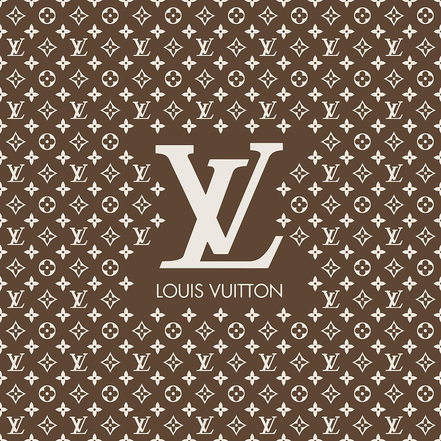 louis vuitton pattern lv pattern 12 fashion and. Black Bedroom Furniture Sets. Home Design Ideas