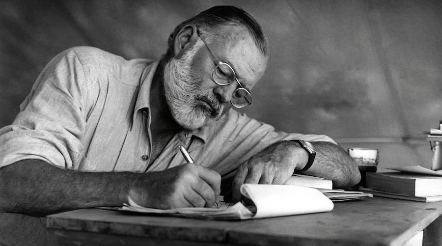 ernest hemingway foundation essay contest The 17 best flash fiction contests flash fiction contest, microfiction 8 comments  fiction southeast ernest hemingway flash fiction prize  write a book, rewrite your life contest – win $100 according to common wisdom, we all have a book inside of us in honor of our upcoming rewrite your life workshop in san francisco, we're asking.