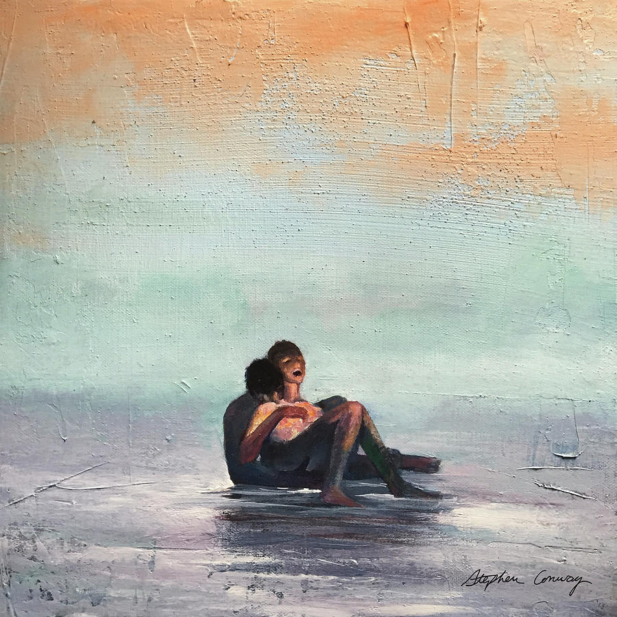 lovers-on-the-beach-stephen-conway.jpg