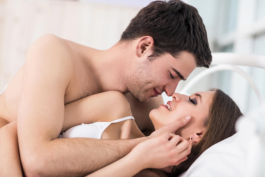 Couple orgasm together porn pics
