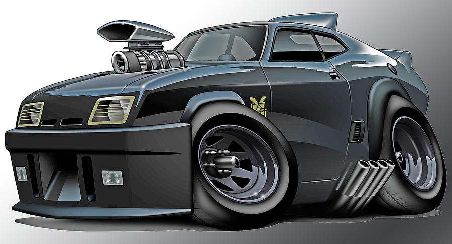 animated rc car with Mad Max Falcon Interceptor Maddmax on Mad Max Falcon Interceptor Maddmax moreover Bmw 118d M Sport Radio Voice Over likewise Darpa Helicopter Leg Technology further R C also Jurassic Toy Park 605208543.