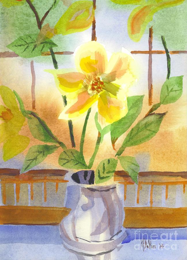 Magnolia C1 by Kip DeVore