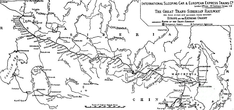 Map Of The Trans-siberian Railway Trans Siberian Railroad Map on northern europe map, bosnia map, south america map, baikal amur mainline, wales map, st thomas map, arctic ocean map, trans-siberian railway panorama, west siberian railway, brazil map, republic of georgia map, india map, orient express, cyprus map, central asia map, south africa map, central europe map, saint petersburg, ural mountains map, west africa map, greenland map, moscow map, caribbean cruise map, caucasus mountains map, russia map,