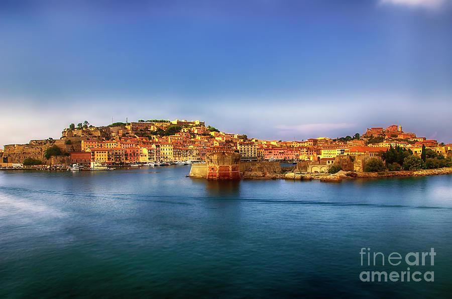 Maritime charm by Alessandro Giorgi Art Photography