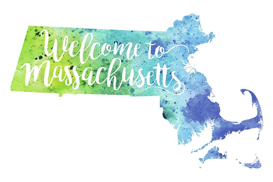 Resultado de imagen de welcome to massachusetts