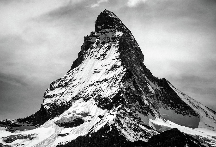 https://images.fineartamerica.com/images/artworkimages/mediumlarge/1/matterhorn-art-prints-black-and-white-photography-wall-art-prints