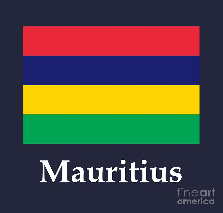 Image result for mauritius name