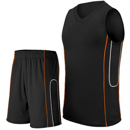 low priced 12316 818fd Men Womens Custom Basketball Uniforms