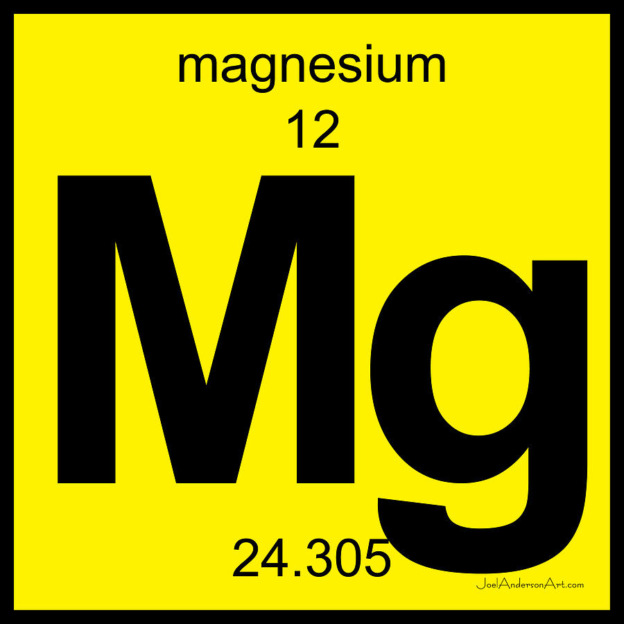 Periodic table symbol for magnesium image collections periodic na symbol periodic table images periodic table images hg symbol periodic table choice image periodic table gamestrikefo Images