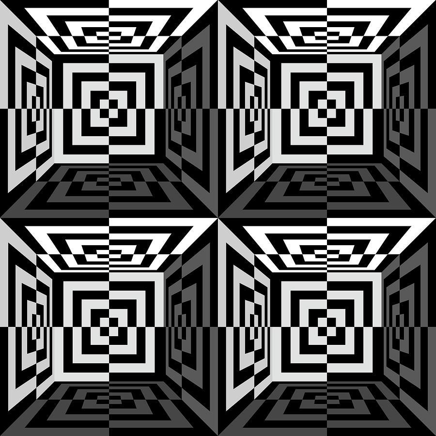 Mind games 3d 1b