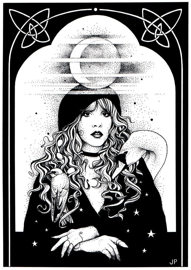 Mistress of my Faith by Johanna Pieterman