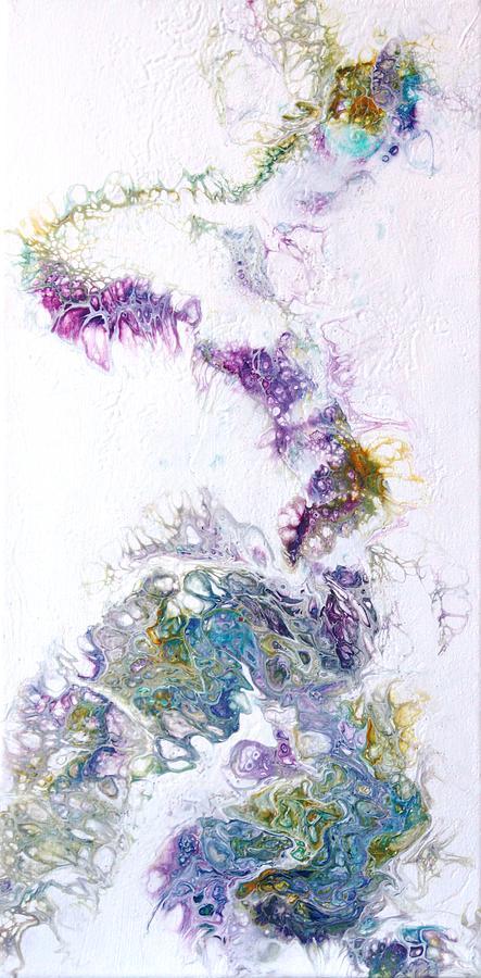 Misty by Joanne Smoley