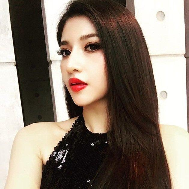 Dating Girl à Hyderabad fille persane datant