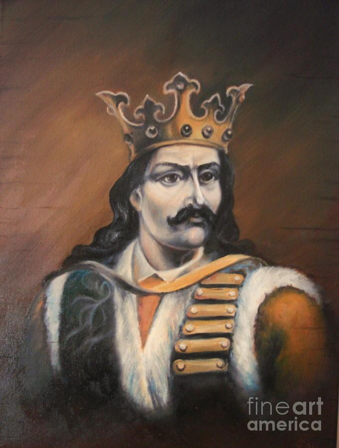 Ștefan cel Mare si Sfant Vaslui 1475 - YouTube  |Stefan Cel Mare