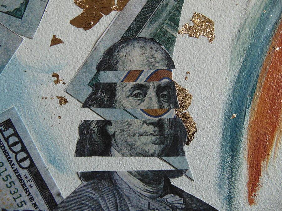 money by Emery Franklin