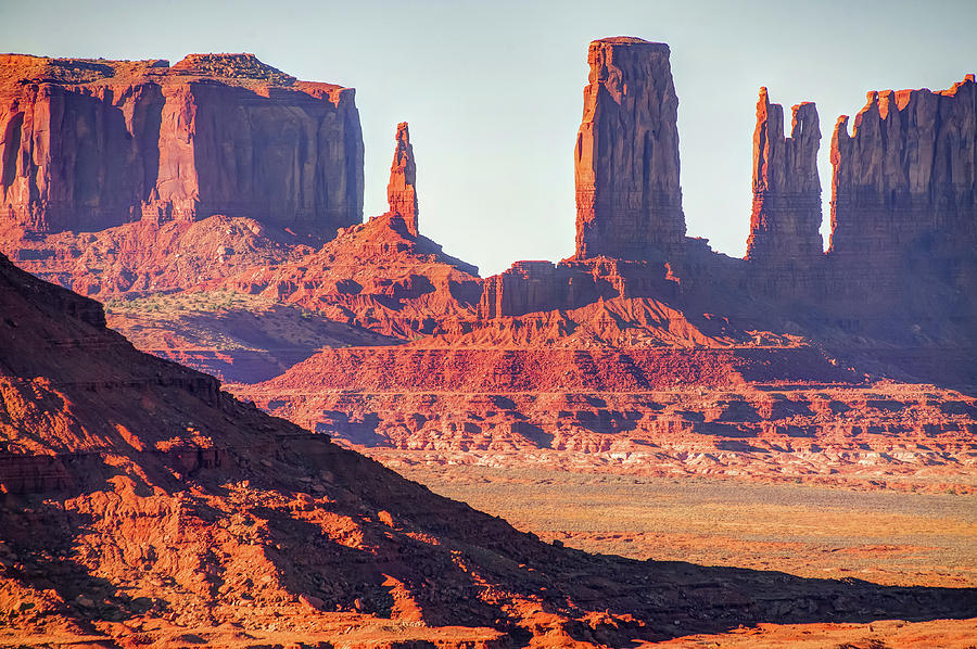 monument-valley-red-rock-formations-ariz