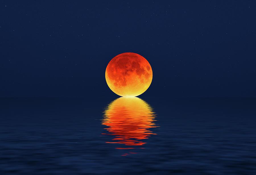 Αποτέλεσμα εικόνας για midnight kiss sea
