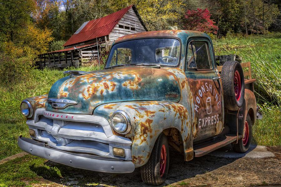 Sutton Car Sales