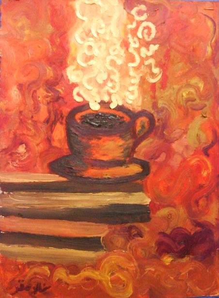 https://images.fineartamerica.com/images/artworkimages/mediumlarge/1/morning-coffee-khalid-saqr.jpg