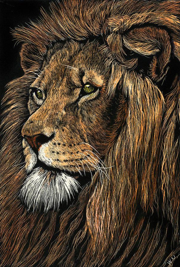 Mr. Majestic by William Underwood
