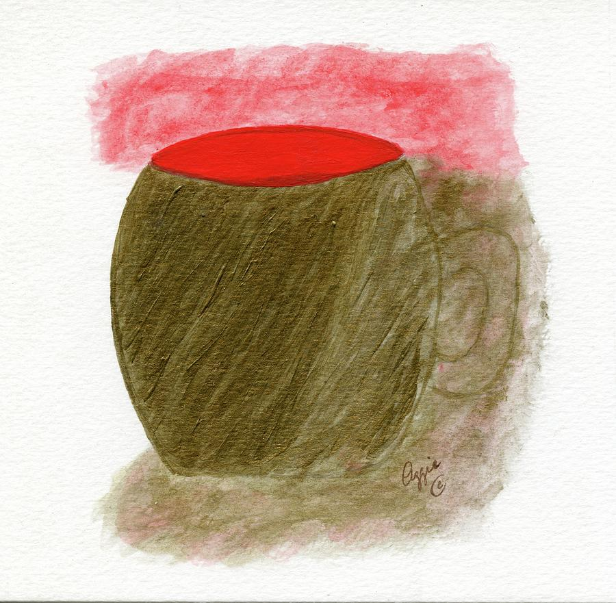 Mug Moments by Stephanie Agliano